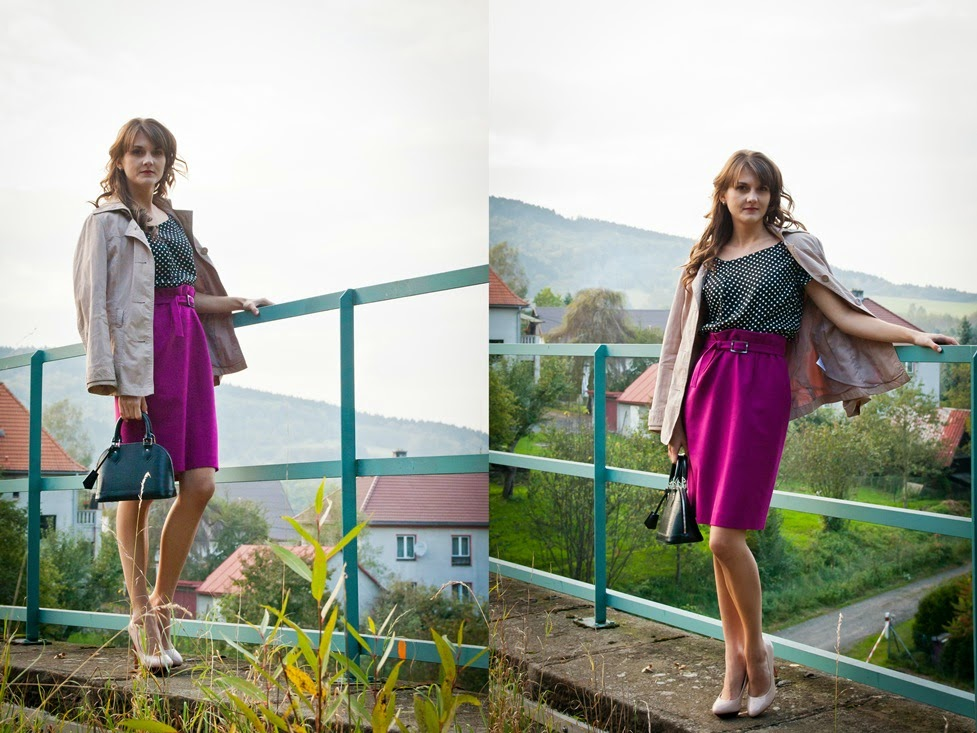 https://www.facebook.com/pages/Mark%C3%A9ta-Trpi%C5%A1ovsk%C3%A1-Fashion-BLOG/266389643427103?ref=aymt_homepage_panel