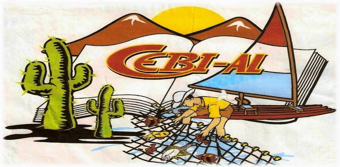 CEBI-AL