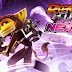 Ratchet and Clank: BTN Apk v1.4 (Mod. Unlimited Gold)