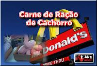 carne_de_racao_de_cachorro.jpg (500×339)
