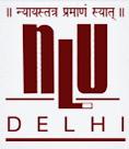 AILET 2014 Logo