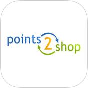http://www.points2shop.com/cashle?ref=sevando