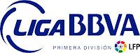 Ver Online Ver Español vs Rayo Vallecano en vivo, Liga BBVA 2012 (Liga BBVA)