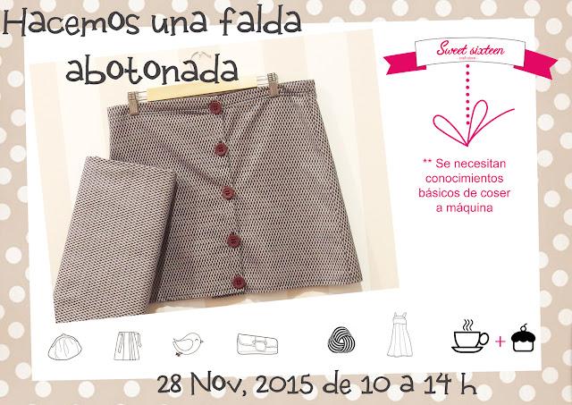 http://www.sweetsixteencraftstore.com/tienda-online/945-taller-monografico-de-costura-falda-abotonada.html