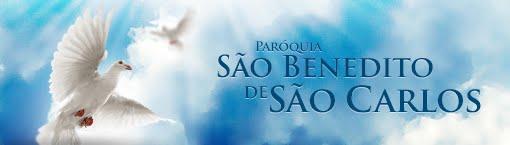 Paróquia de São Benedito