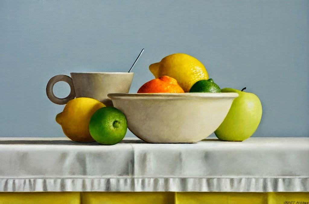 bodegones-con-frutas-en-mesas-con-manteles