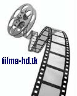filma me titra shqip