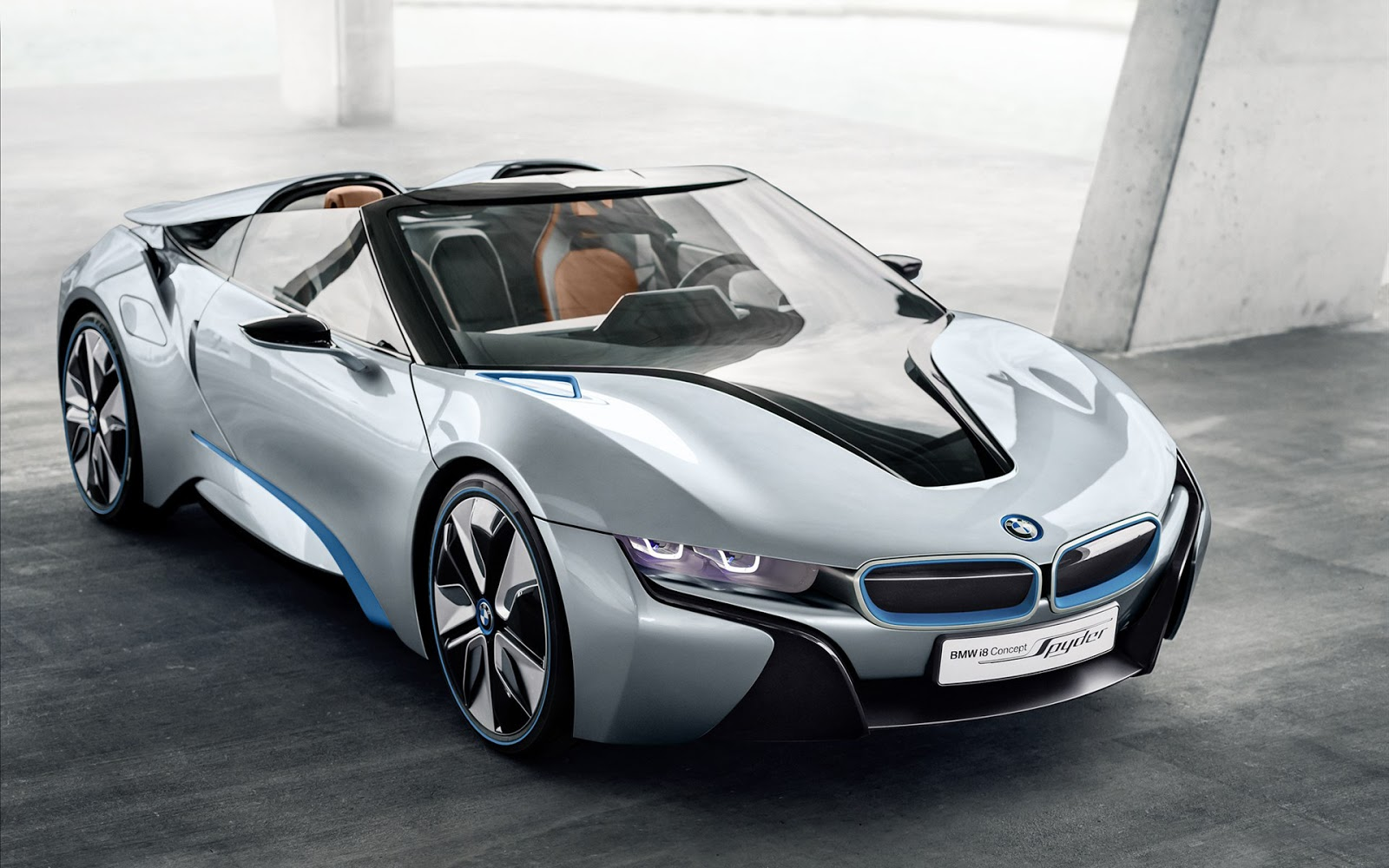 http://2.bp.blogspot.com/-FZ8vuf96uH4/ULdas4EATcI/AAAAAAAAAs0/Sc7ROcdZA04/s1600/Download+BMW+i8+Spyder+Concept+2012+HD+Widescreen+car+wallpaper.jpg