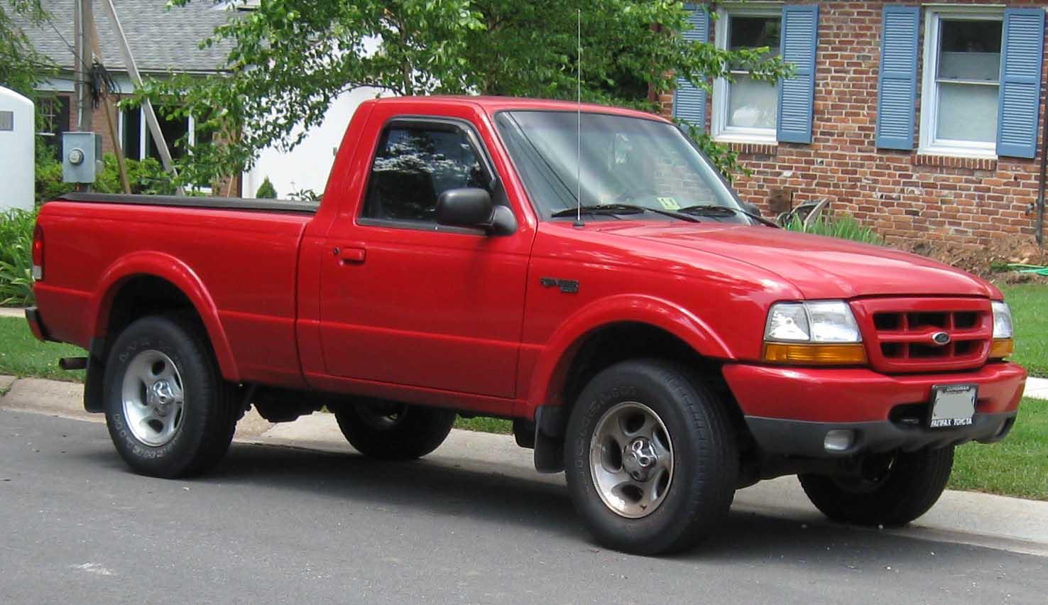 Борт тент на шасси ивеко с двойной кабиной универсальный коммерческий автомобиль для ремонтной бригады