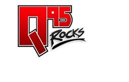 WFBQ Q95 Rocks