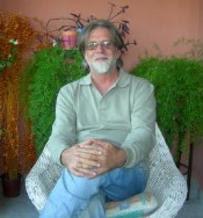 David A. Ross