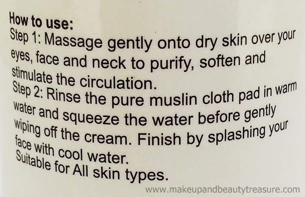 Best-Organic-Skincare-Kit