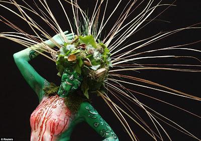 http://cerciterpanas.blogspot.com/