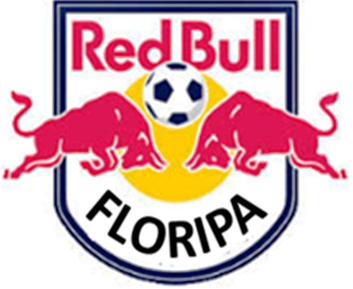 RED BULL FLORIPA