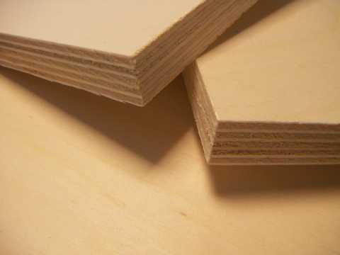 Marina g mez 2s2 vocabulario unidad 3 materiales y madera - Tablero contrachapado precio ...