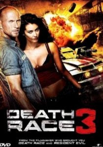 watch DEATH RACE 3 INFERNO 2013 movie streaming online free movies streams online free  no surveys no registration libre