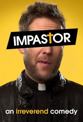 Impastor 1x08