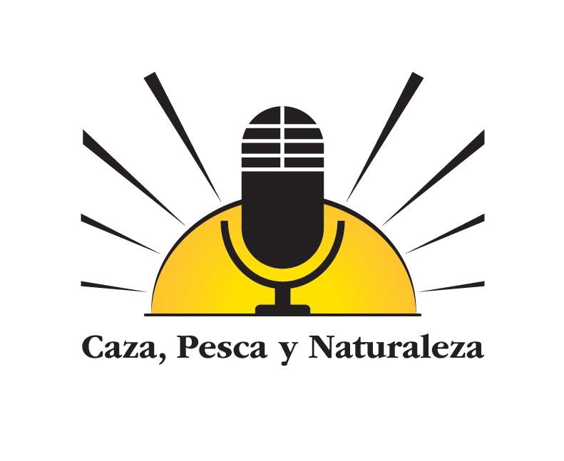 RADIO CAZA PESCA Y NATURALEZA