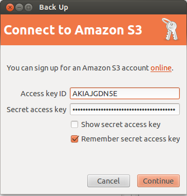 blog-domenech-org-amazon-web-services-ubuntu-backup-deja-dup-connect-to-s3