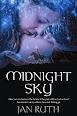 Midnight Sky by Jan Ruth