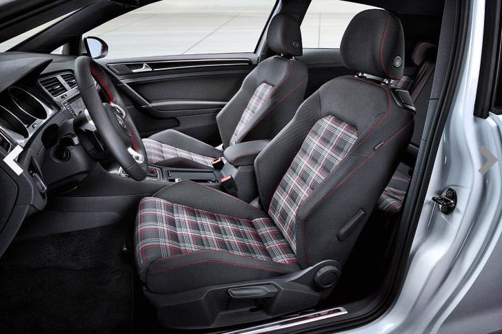 Volkswagen+Golf+GTI+4.jpg