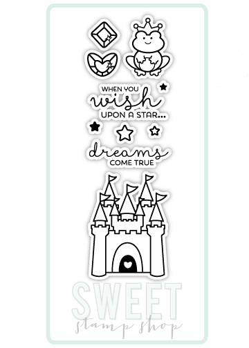 http://www.sweetstampshop.com/royal-wish/