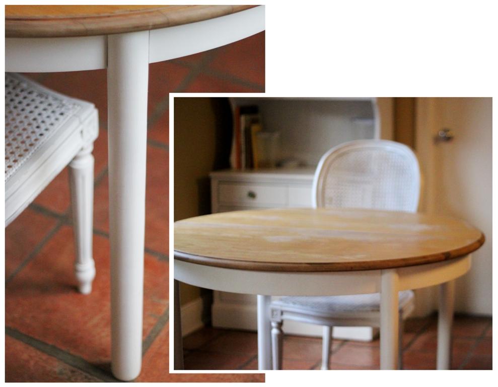 Della calle la mesa de la cocina nuestro mueble preferido for Mueble mesa cocina