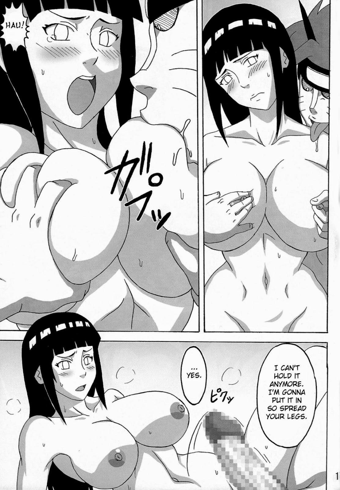 Free Shemale Hentai Manga