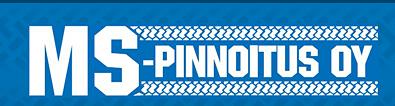 MS-Pinnoitus