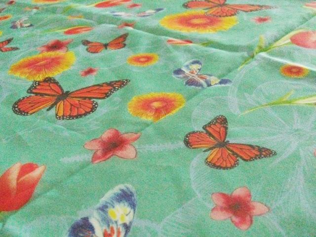 Diseño mariposas de artusual (ilatela)