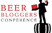 Membro della Beer Bloggers Conference