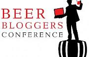 Membro della Beer Bloggers Conference