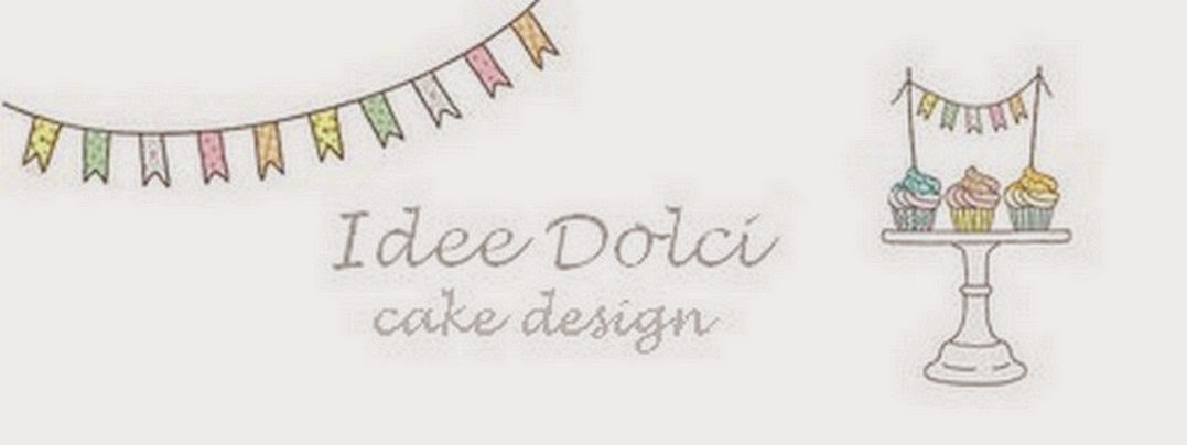 Torte decorate ed ♥ Idee Dolci ♥
