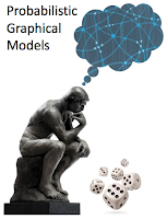 Probabilistic graphical models class