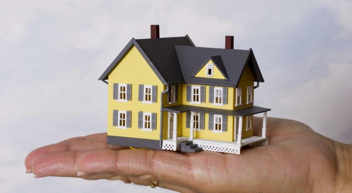 Contrato de arrendamiento en Derecho civil