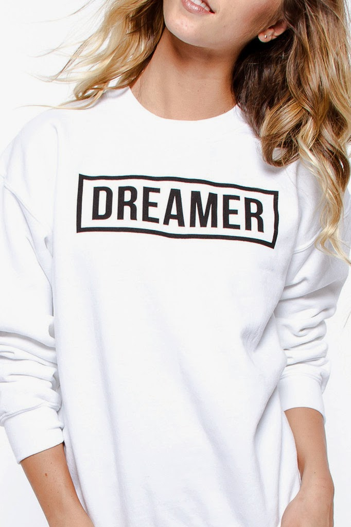 http://glamourkills.co.uk/collections/girls/products/dreamer-throwback-fleece-1#