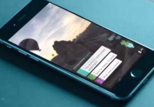 periscope l'app per andare in diretta streaming