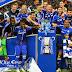 Chelsea Juara Capital One Cup 2015 di Era kedua Jose MOurinho