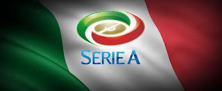 Hasil Liga Italia: AC Milan Tahan Inter Milan 1-1