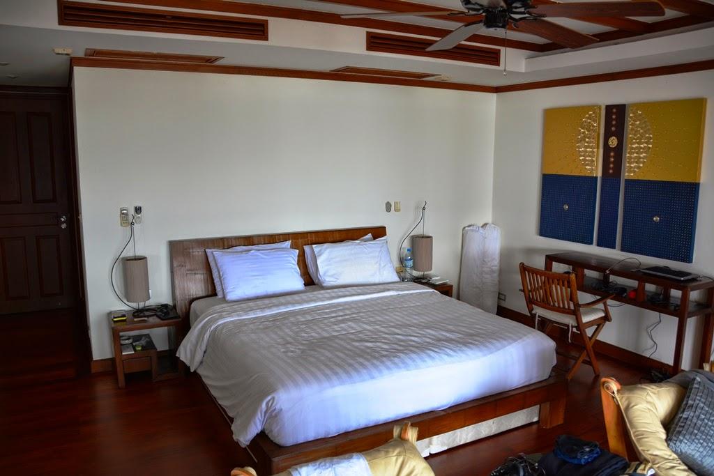 LÓrchidee Residences Patong Beach Phuket