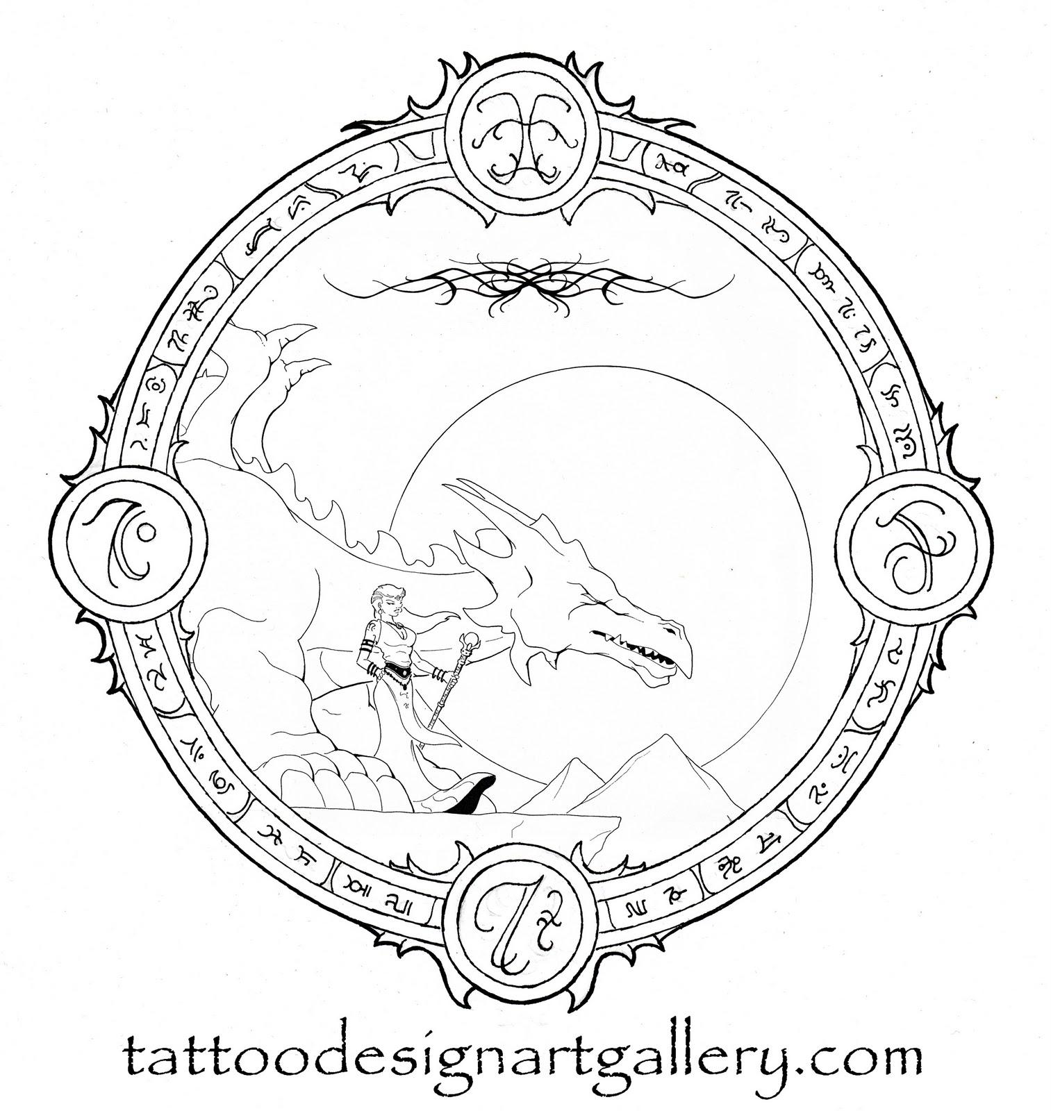 free tattoo, free tattoo ideas