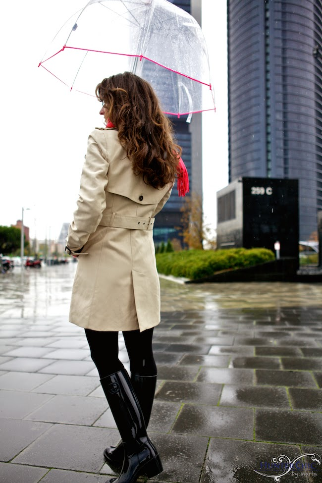 Zara-Gucci-saber combinar- estilo- quieres vestir diferenet-martahalcon de villavicencio