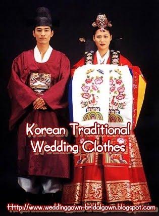 top websites for order brides