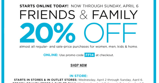 Madison Avenue Spy Bloomingdales Friends Family Live - Free cleaning invoice template gucci outlet store online