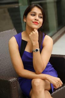 Rashmi Goutham glamorous Pictures 006