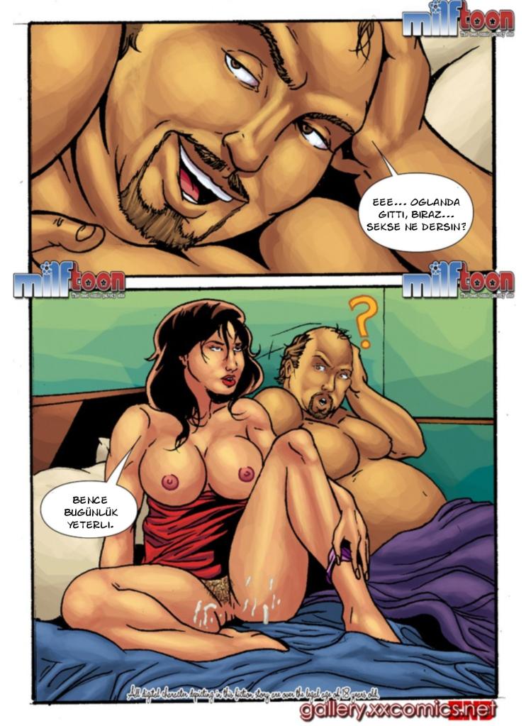 Tolga daracık sulu am sikiyor  Maçka Porno HD sex izle