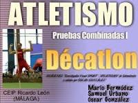 EL DÉCATLON