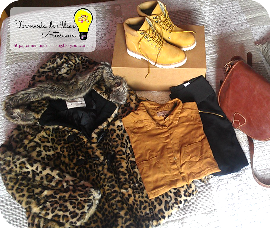 outfit-animal-print