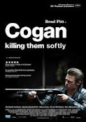 Cogan - Killing Them Softly (2012)
