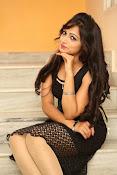 Priya Vashishta Glamorous photo shoot-thumbnail-5